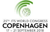 ITS World Congress 2018